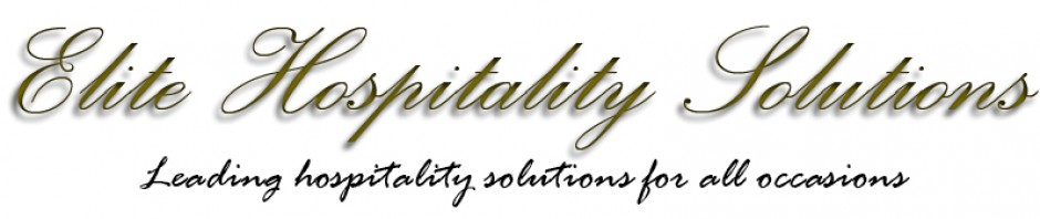 Elite Hospitality Solutions